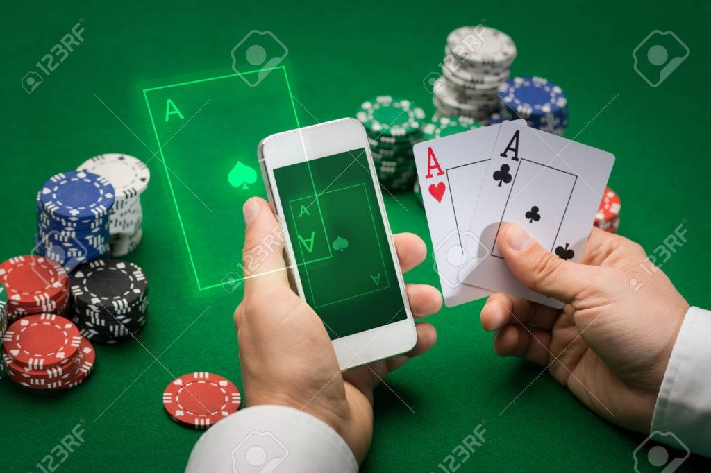 online gambling tricks