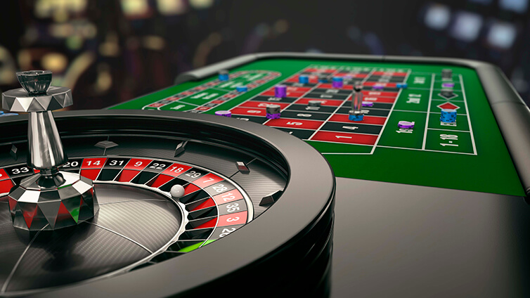 Good Bit coin Casino