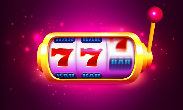 Free Principles about Family Fortunes Slot Games Malaysia