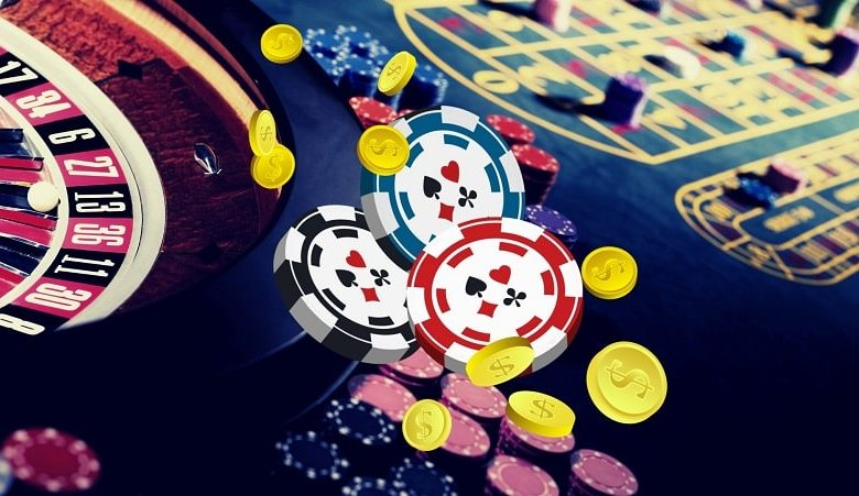 Top Reasons To Playing Online Casino Gambling Games