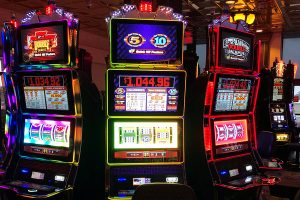 Slot gambling agent Beginners Guide to Common Types of Slot Machine Gamessites as players see it casino review