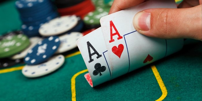 dice in gambling