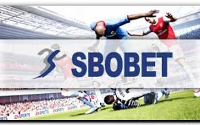 Sobbet betting