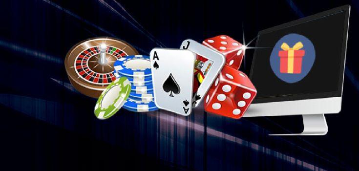bK8 online betting