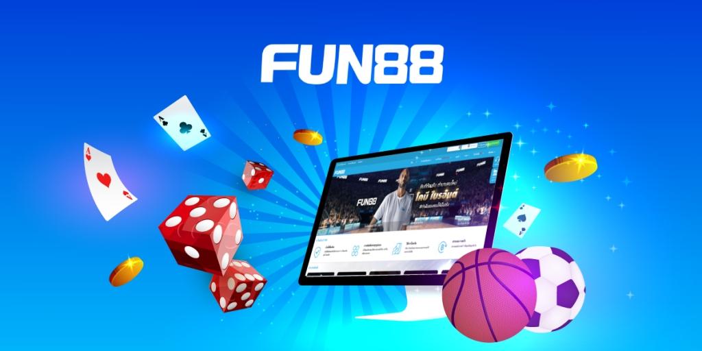 fun88 betting