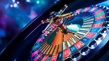 Free Play Online Casino