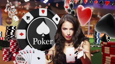 Introduction and basic features of dewapoker